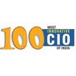 100-cio
