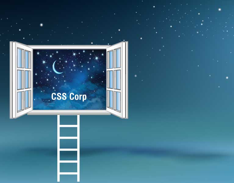a944f131d80 CSS Corp Featured inETNow  Dream Companies to Work For  in India