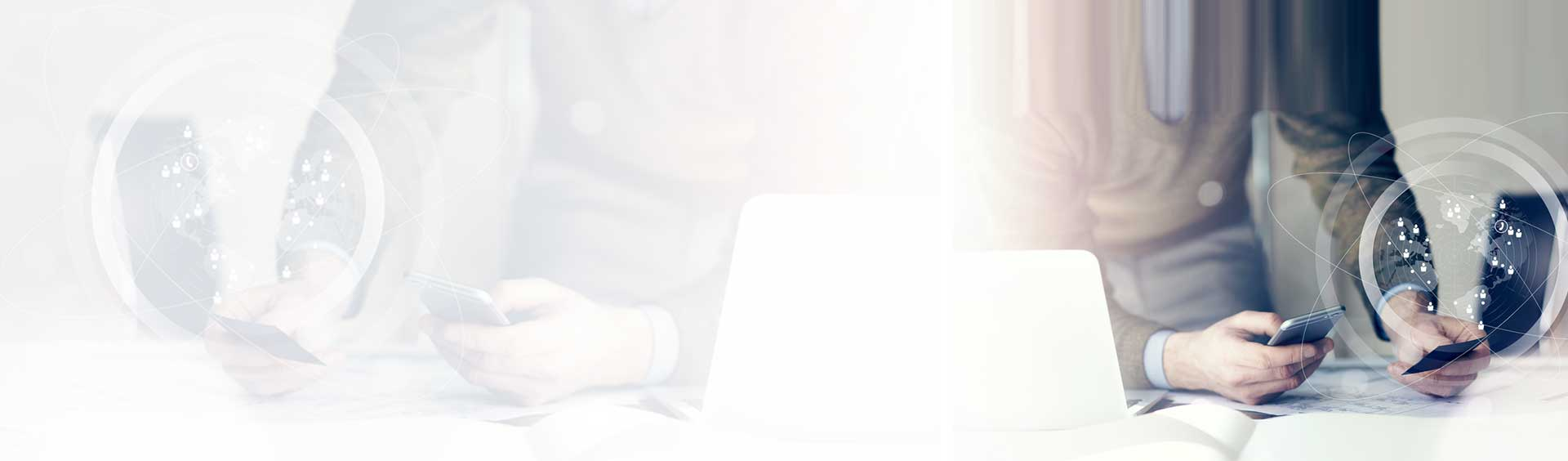 CSS Corp | Global Leaders in IT Services & Tech Support Solutions