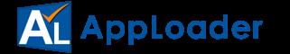 app-loader