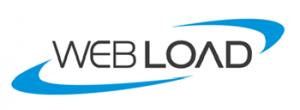 web-load