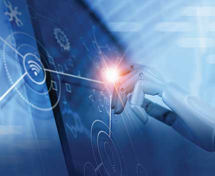 RPA Empowers Agents Deliver Operational Efficiencies in a Support Environment