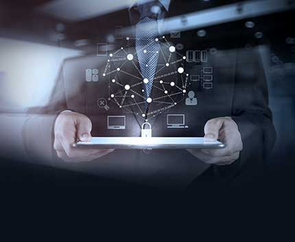 Smart IT Infrastructure Operations Management for a Leading Networking Company