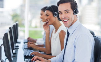 Building the firm ground of L1 support