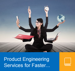 CS_Product_engineering_services