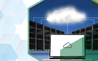 Transforming user experience with optimized database and infrastructure
