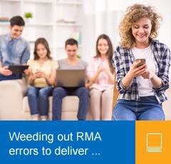 CS_Weeding_out_RMA_errors