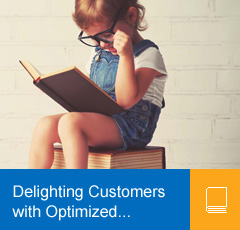 Delighting-customers-with-optimized-opr