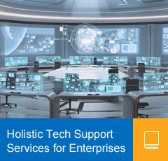 Holistic-tech-support-services-entrp