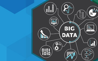 Big data is a game changer for customer experience