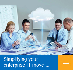 POV_Simplifying_your_enterprise_IT_move_to_cloud