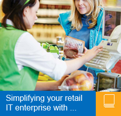 POV_Simplifying_your_retail_IT_enterprise_with_pre-imptive_support