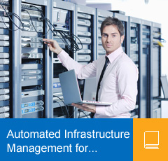 automated-infrastructure-mgmt