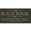awards-black-book-of-outsourcing