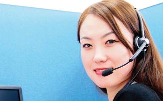 cs-main-answering-call