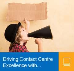 driving-contact-centre