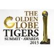 golden-globe-tigers