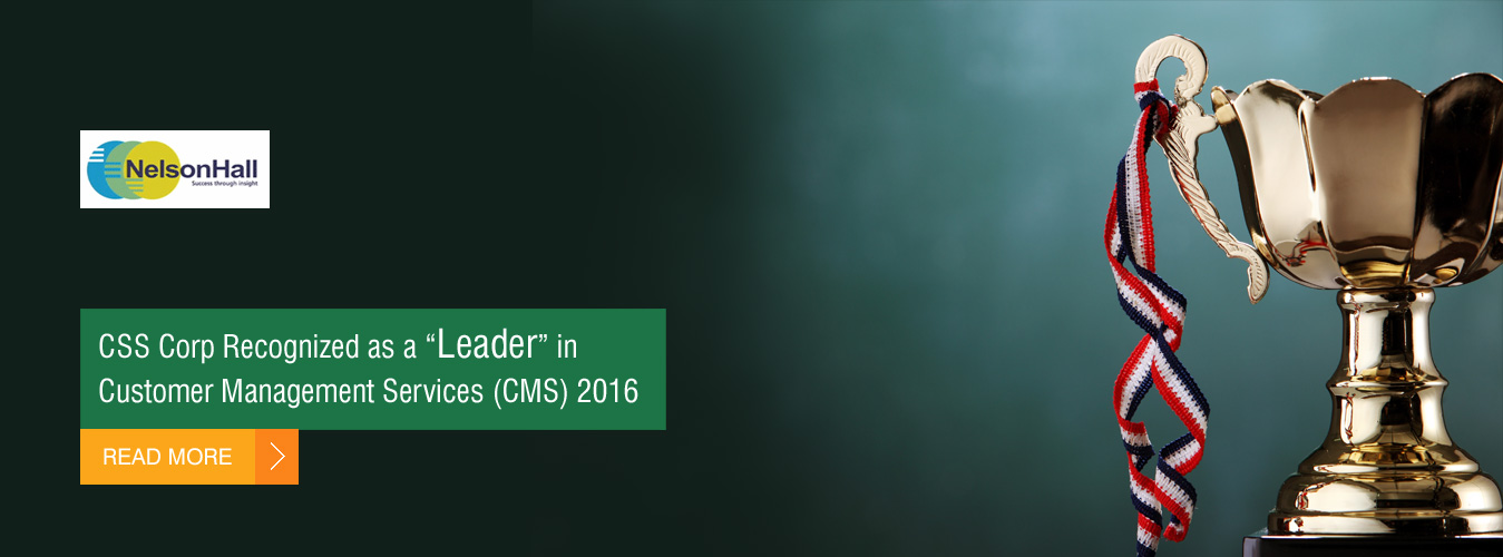 css-corp-leader-cms-2016