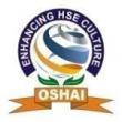oshai-logo