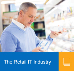 pov-the_retail_IT_industry