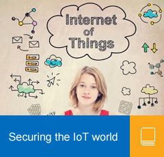 securing-the-IoT-world