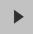 youtube-social