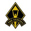 steive-award