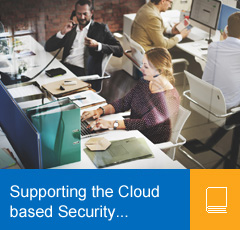 supporting-the-cloud-based-security-entrp